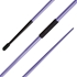 Picture of Attica Boys 800 gram 55M Rubber Tip Javelin