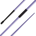 Picture of Juno Girls 600 gram 35M Rubber Tip Javelin