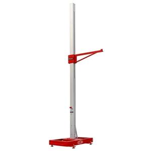 Picture of Stackhouse Cantabrian International Pole Vault Standards