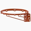 Picture of PW Athletic Heavy Duty Basketball Rim for Chain Net
