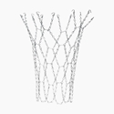 Picture of PW Athletic Basketball Chain Net