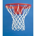 Picture of Bison Heavy Duty Nylon Basketball Net