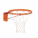 Picture of Porter Double Rim Playground Goal
