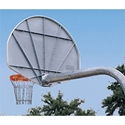 Picture of Porter Rock Solid Basketball System