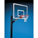 Picture of Porter Championship Basketball System