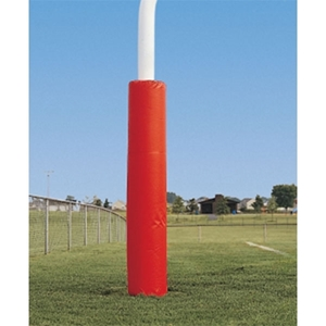 Picture of Porter 6' Pole Pads