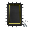 Picture of Champion Sports Deluxe Rebounder Replacement Target and Springs