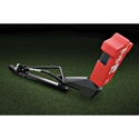 Picture of Rogers Tek Sled Outdoor Ground Mount