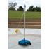 Picture of Bison Indoor/Outdoor Portable Tetherball Set