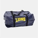 Picture of Rogers Equipment Bags