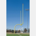 Picture of Rogers Stadium Pro 8000 Goal Posts