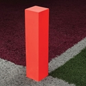 Picture of Rogers Varsity Pylons