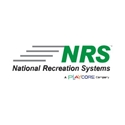 Picture for manufacturer National Recreation Systems Inc