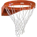 Picture of BSN Front Mount Playground Basketball Goal