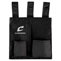 Picture of Champro Umpire Ball Bag