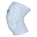 Picture of Champro High Compression Low Profile Volleyball Knee Pad