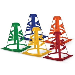 Picture of Champro Collapsible Cones