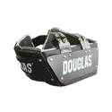 Picture of Douglas D2 Rib Combo
