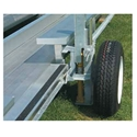 Picture of NRS Bleacher Transport Kits