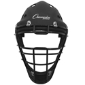 Picture of Champion Sports Hockey Style Catcher's Helmet