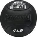 Picture of Champion Sports Rhino Promax Elite Medicine Ball