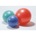 Picture of Porter Stability Balls