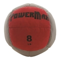 Picture of Porter PowerMax V2 Medicine Balls