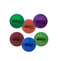 Picture of Champion Sports Rhino Skin Thermo Grip Dodgeball Set