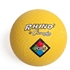 Picture of Champion Sports 8.5 Inch Playground Ball