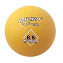 Picture of Champion Sports 8.5 Inch Heavy Duty Playground Ball