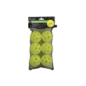 Picture of Champion Sports Injection Molded Indoor Pickleball Set Of 6