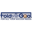 Picture for manufacturer Fold-A-Goal