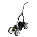 Picture of Champion Sports Field Striping Machine
