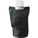 Picture of Champion Sports Penalty Marker Holster Bag