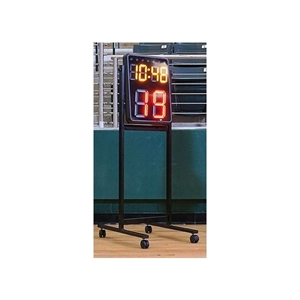 Picture of BSN Stand for Wireless Shot Clock