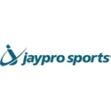 Picture for manufacturer Jaypro Sports