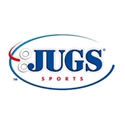Picture for manufacturer JUGS Sports