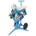 Picture of JUGS BP3 Softball Pitching Machine with Changeup