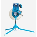 Picture of JUGS Changeup Super Softball Pitching Machine