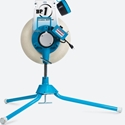 Picture of JUGS BP1 Softball Only Pitching Machine without Cart