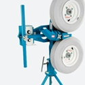 Picture of JUGS Combination Pitching Machine
