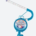 Picture of JUGS Small-Ball® Pitching Machine