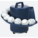 Picture of JUGS Toss™ Machine