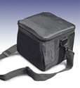 Picture of JUGS Pitching Machine Battery Pack
