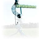 Picture of JUGS 14-Ball Baseball Lite-Flite Feeder