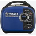 Picture of JUGS Yamaha EF2000iS V2 Inverter Generator