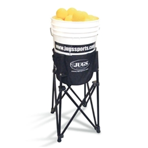 Picture of JUGS Bucket Plus
