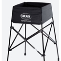Picture of JUGS Back-Saver™ Ball Basket