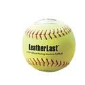Picture of JUGS LeatherLast™ Softballs