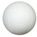 Picture of JUGS Sting-Free® Realistic-Seam Baseballs: White